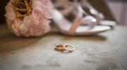 PHOTO-MARIAGE-HYERES